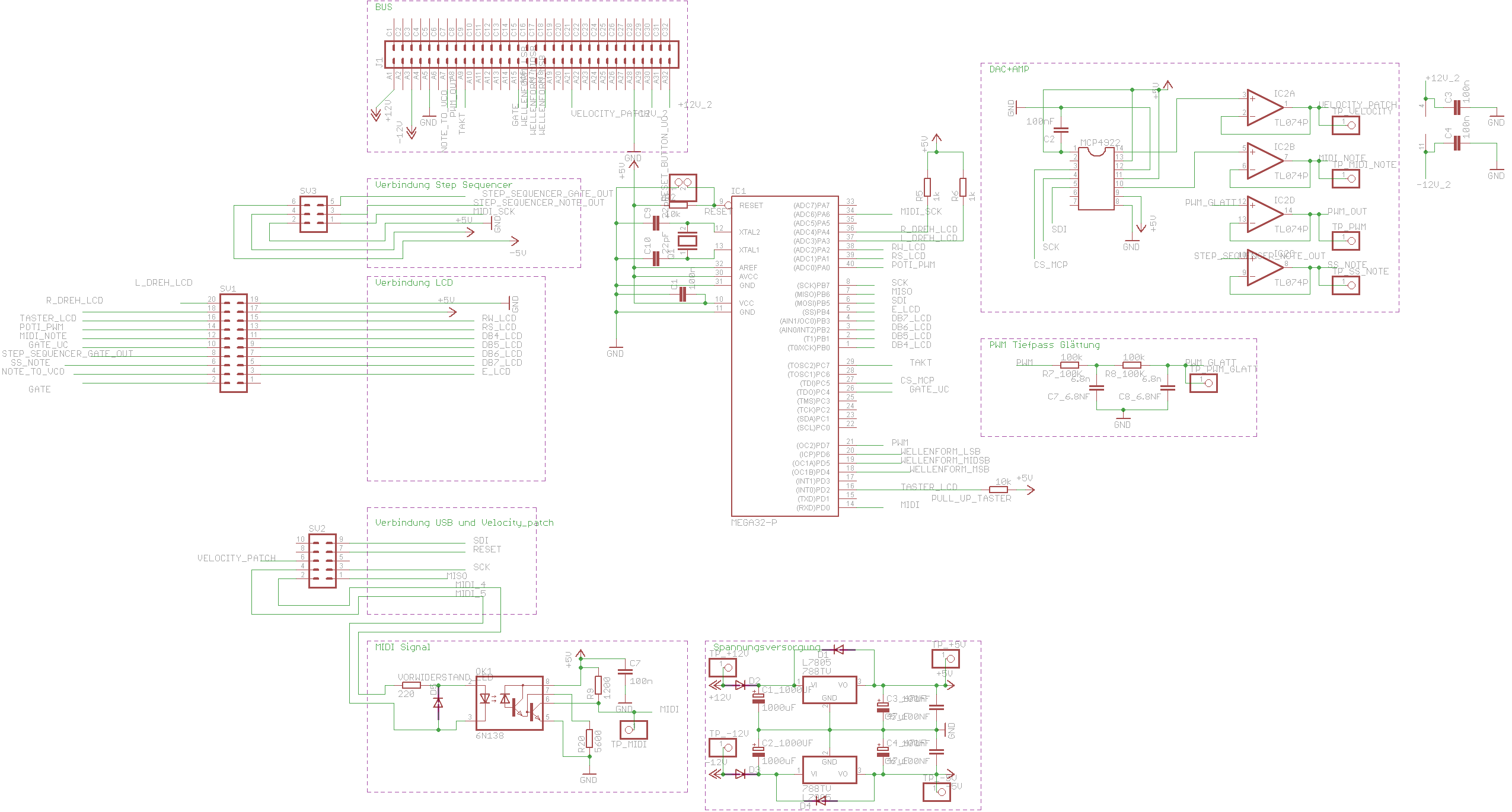 Fein Bootshorn Schaltplan Galerie - Elektrische Schaltplan-Ideen ...